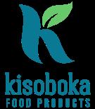 kisoboka-01-high-resolution